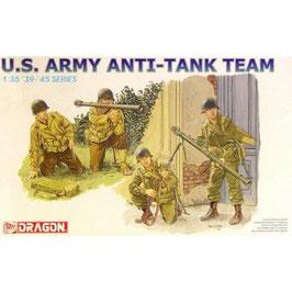 Nome prodottoU.S. Army Anti-Tank COD: 6149