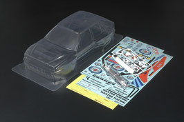 Set Lancia Delta  COD:51401