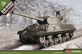 M36/M36B2 US Army COD: 13501