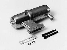 TM-1 Muffler (TGX) COD: 41016