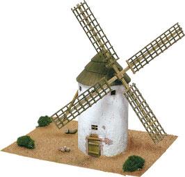 Mulino de La Mancha COD: 1255