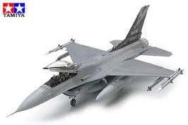 lockheed martin f16c [block 25/32] fighting falcon ang COD: 61101
