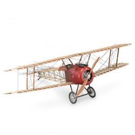 1/16 sopwith camel f1 1918 COD: 20351