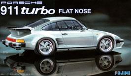 Porsche 911 Flat Nose COD: 126289
