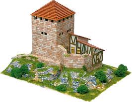 Castello di Grenchen COD: 1052
