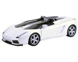 Lamborghini Concept S COD: 73365
