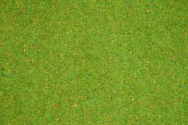 Tappeto erboso, prato fiorito 120x60 COD: 00270