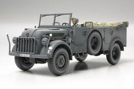 German Steyr Type 1500A/01 COD: 32549