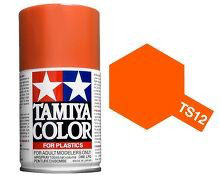 Orange 100ml SprayCOD:  TS12
