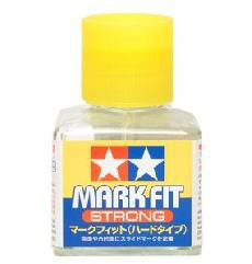 Mark Fit (Strong type) - 40ml COD: 87135