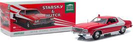 GRAN TORINO COUPE 1976 STARSKY & HUTCH COD: 19017