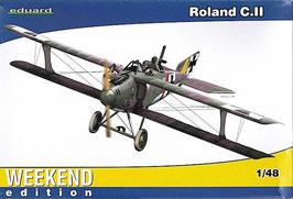 Roland C.II COD: 8445