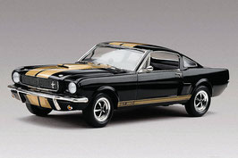 Shelby Mustang GT 350H COD: 12428