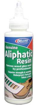 Aliphatic Resin COD: AD8