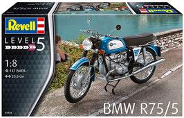 BMW R75/5 COD: 07938