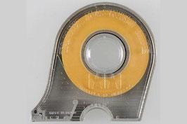 Masking Tape 6mm  COD: 87030