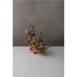 HMS Victory 1:310 COD: SM101