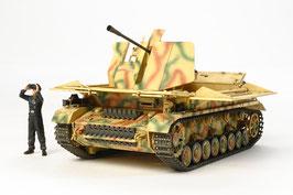 Flakpanzer IV Mobelwagen  COD: 32573