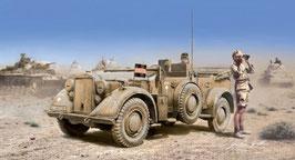 Kfz.15 FUNKWAGEN COD: 6526