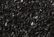 Grumo di carbone  COD: 95855