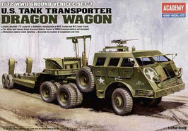 Dragon Wagon COD: 13409