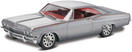 1965 chevy impala COD: 14190
