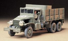 US 2.5-Ton 6x6 Cargo COD: 35218