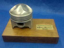 PISTONE CORSA G T A 1600 COD:4351-097