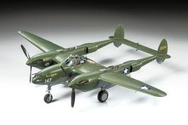 LOCKHEED P-38 F/G Lightning COD: 61120