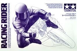 1/12 Racing Rider COD: 13122