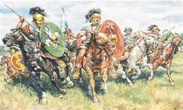 Roman Cavalry - I Cen. BC COD: 6028