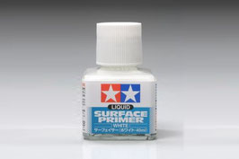 Primer Liquido Bianco COD: 87096