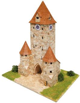 Torre di Ostentor COD: 1265
