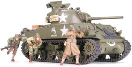 M4A3 Sherman 75mm COD: 35250