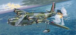 Sunderland Mk.I COD: 1302