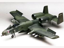 A-10 warthog COD: 15521