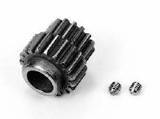 Pinion Gear 15/19  COD: 53282