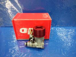 MOTORE OPS 2,5 cc COD: OP8992S