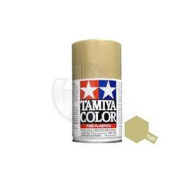 Titanium Gold COD: TS87