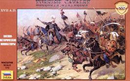 Turkish Cavalry COD: 8054