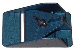 PIALLINO CON 5 LAME COD: AM7100-02