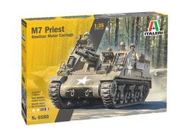 M7 Priest COD: 6580