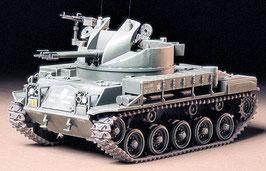 U.S. Army M42 Duster  COD: 35161