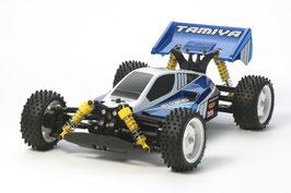 NEO SCORCHER Off-Road 4WD Telaio TT-02B COD: 58568
