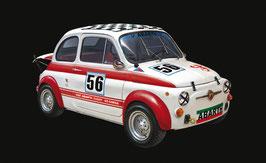FIAT Abarth 695SS/Assetto Corsa COD: 4705