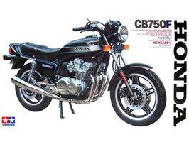 Honda CB750F COD: 16020