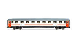 Carrozza passeggeri 1ø classe XMPR COD: HL4041