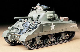 Medium Tank M4 Sherman COD: 35190