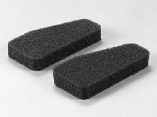 TGR Air Cleaner Filter Set COD: 41047