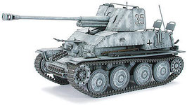 Ger. Tank Destroyer Marder III COD: 35248